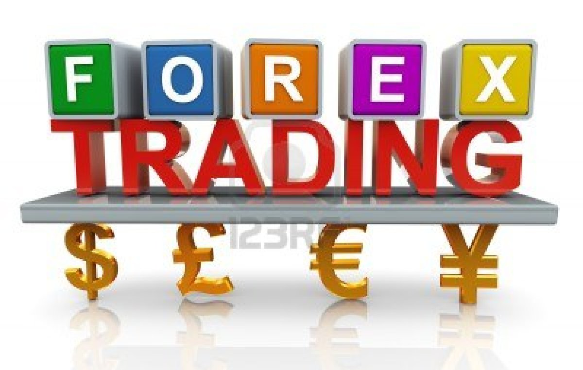 Thread what is drawdown in forex dubai
